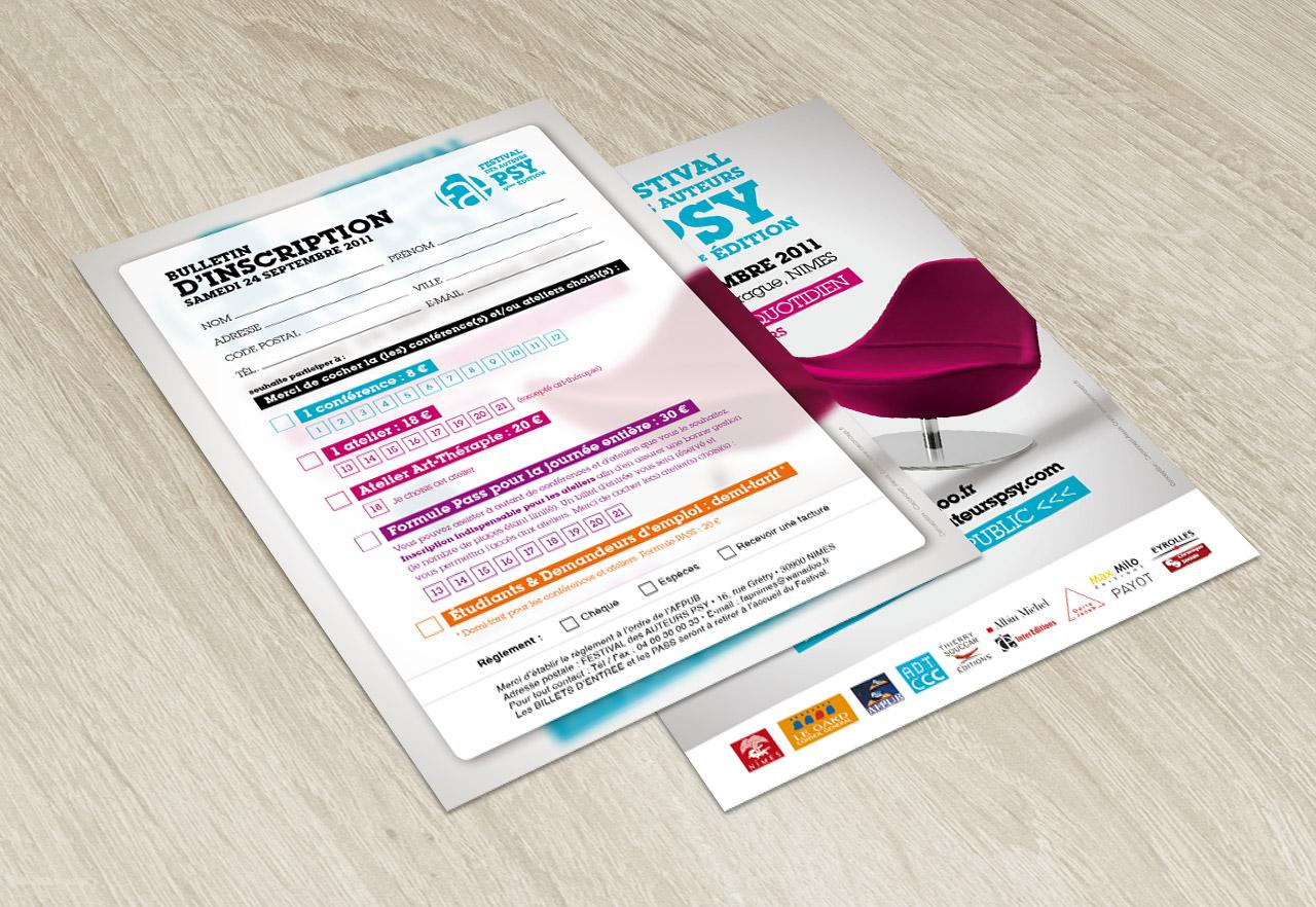 fap-creation-flyer-2011-communication-caconcept-alexis-cretin-graphiste-montpellier