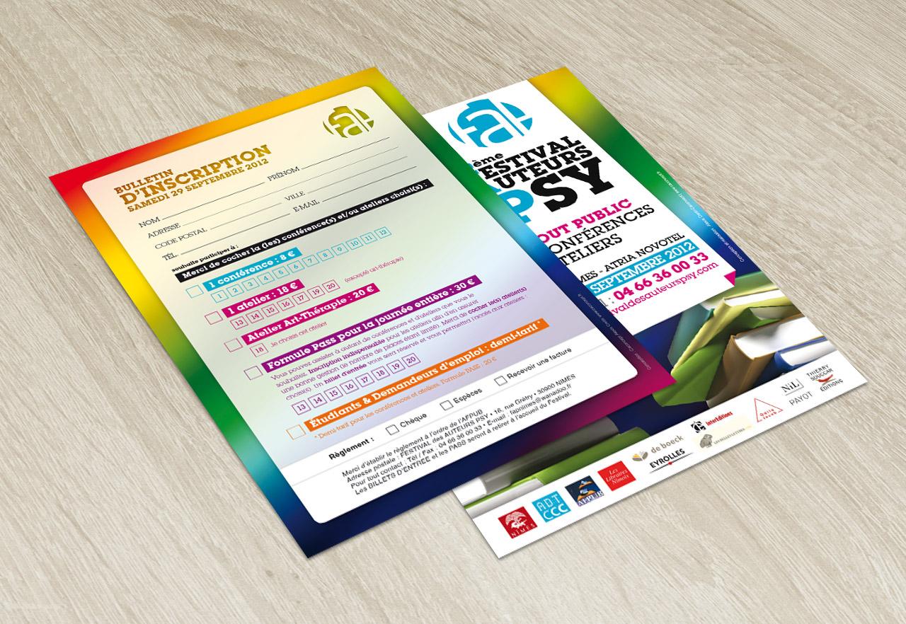 fap-creation-flyer-2012-communication-caconcept-alexis-cretin-graphiste-montpellier