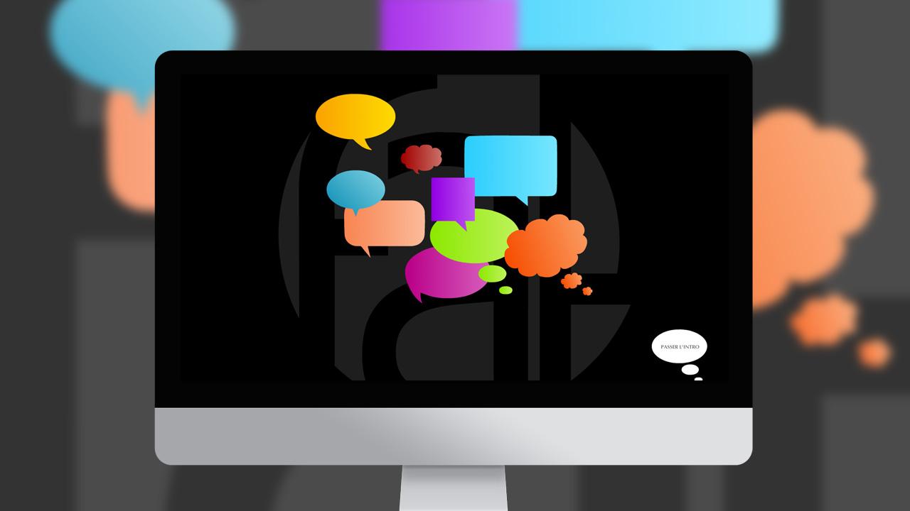fap-creation-site-internet-communication-caconcept-alexis-cretin-graphiste-montpellier-1