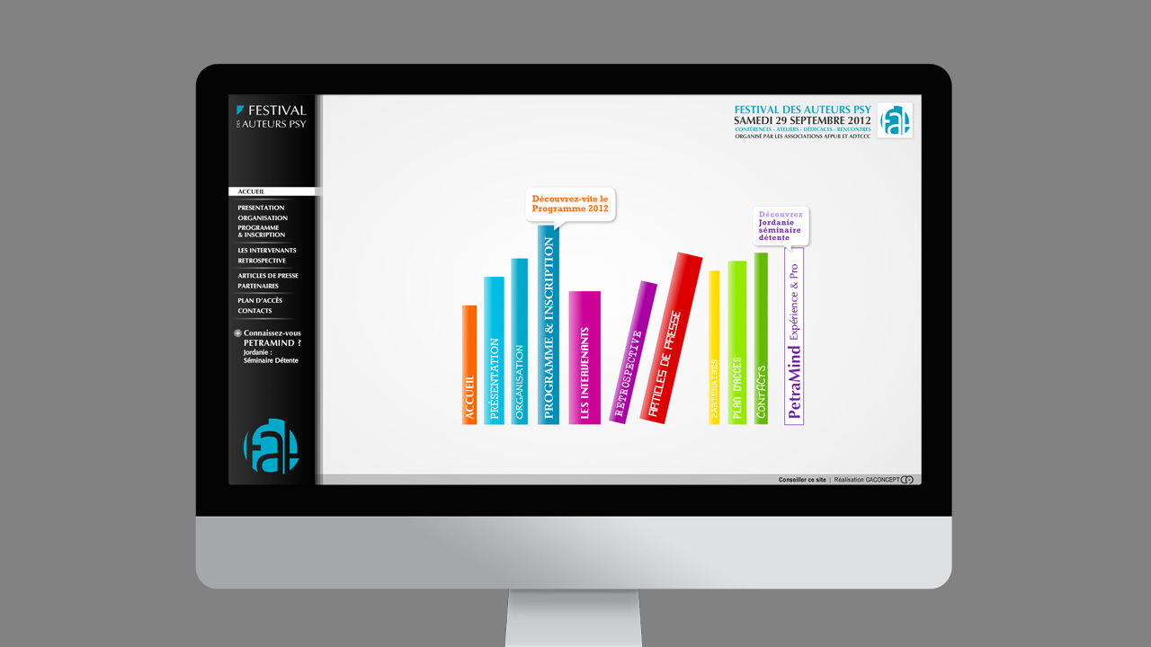 fap-creation-site-internet-communication-caconcept-alexis-cretin-graphiste-montpellier-2