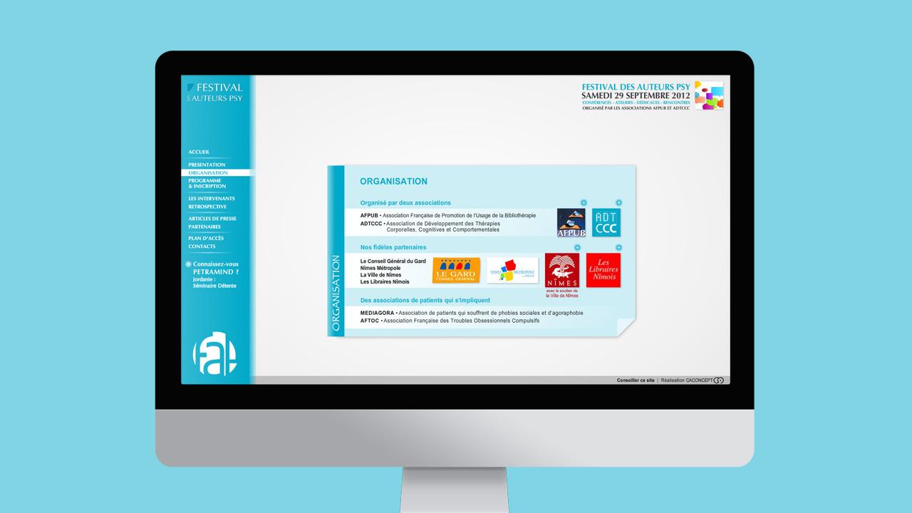 fap-creation-site-internet-communication-caconcept-alexis-cretin-graphiste-montpellier-3