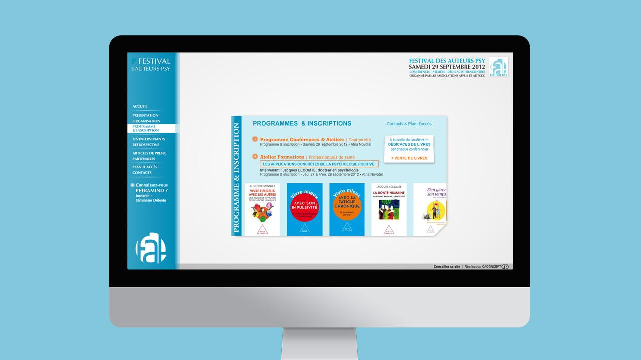 fap-creation-site-internet-communication-caconcept-alexis-cretin-graphiste-montpellier-4