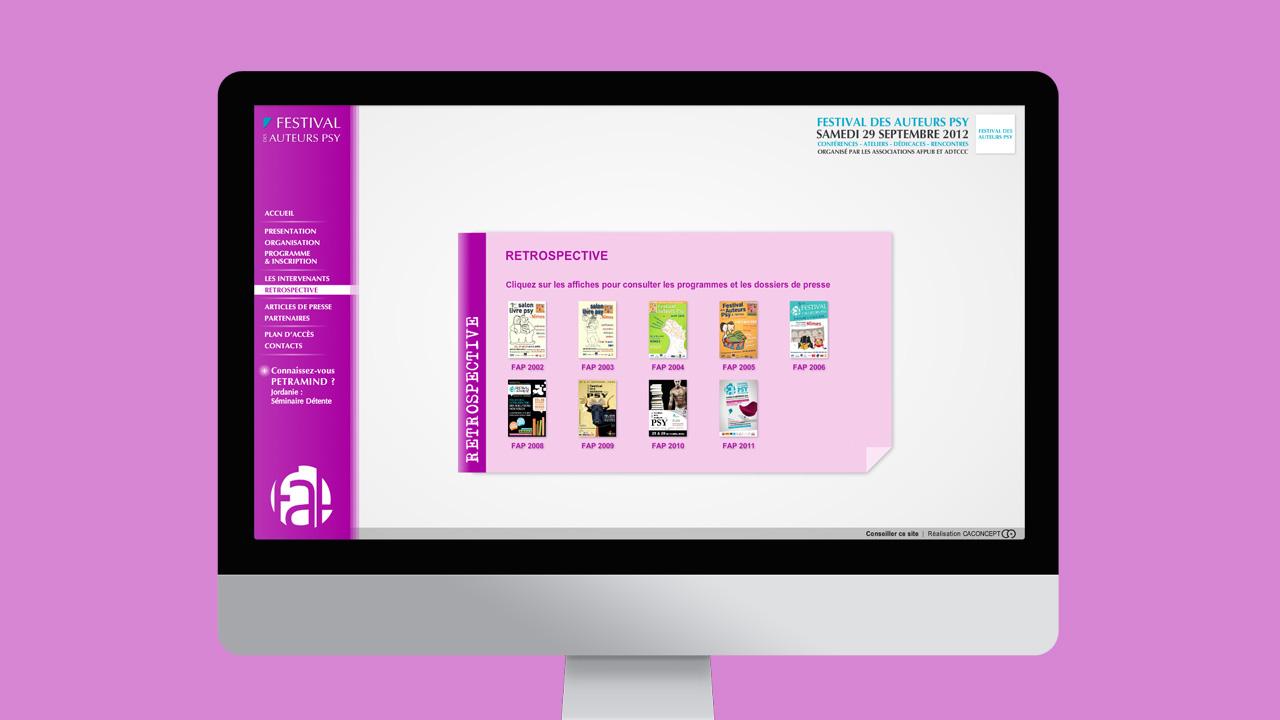 fap-creation-site-internet-communication-caconcept-alexis-cretin-graphiste-montpellier-5