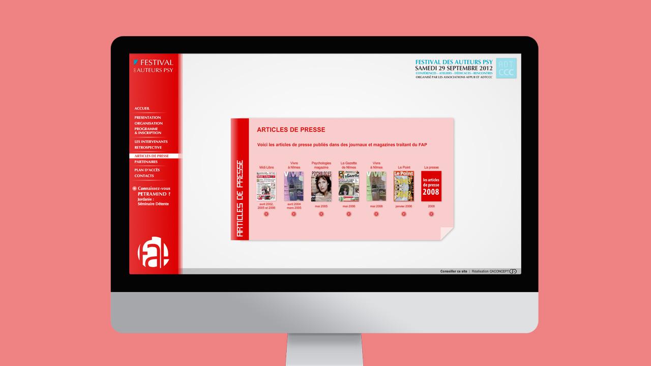 fap-creation-site-internet-communication-caconcept-alexis-cretin-graphiste-montpellier-6