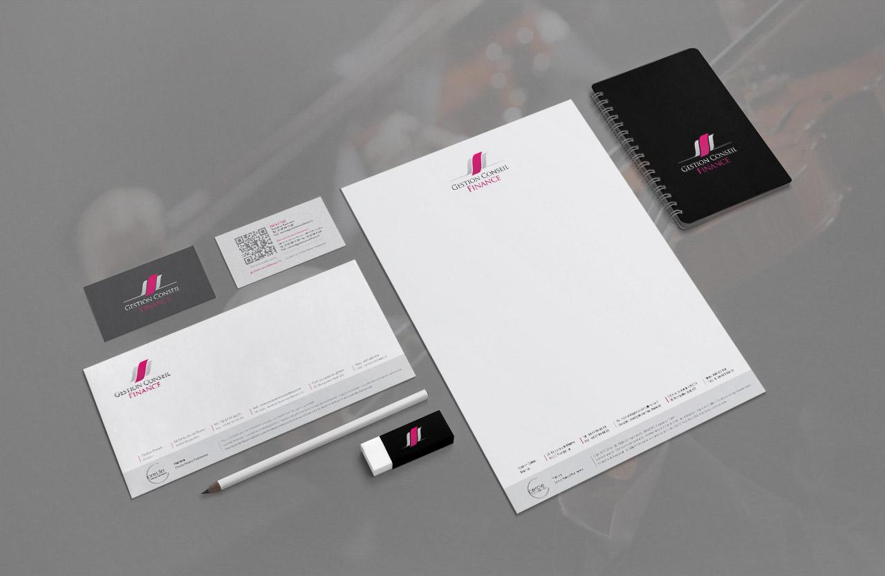 gestion-conseil-finance-carte-enveloppe-entete-creation-communication-caconcept-alexis-cretin-graphiste