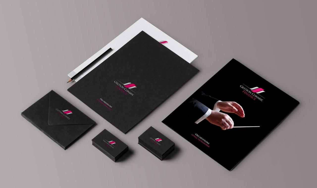 gestion-conseil-finance-logo-identite-plaquette-creation-communication-caconcept-alexis-cretin-graphiste