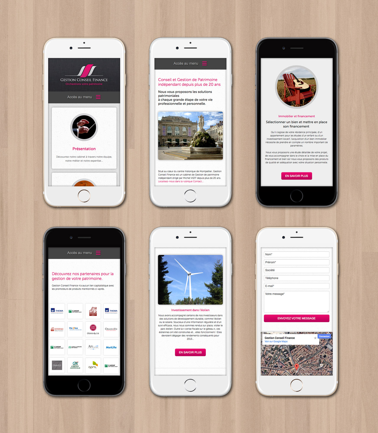gestion-conseil-finance-site-mobile-responsive-design-creation-communication-caconcept-alexis-cretin-graphiste
