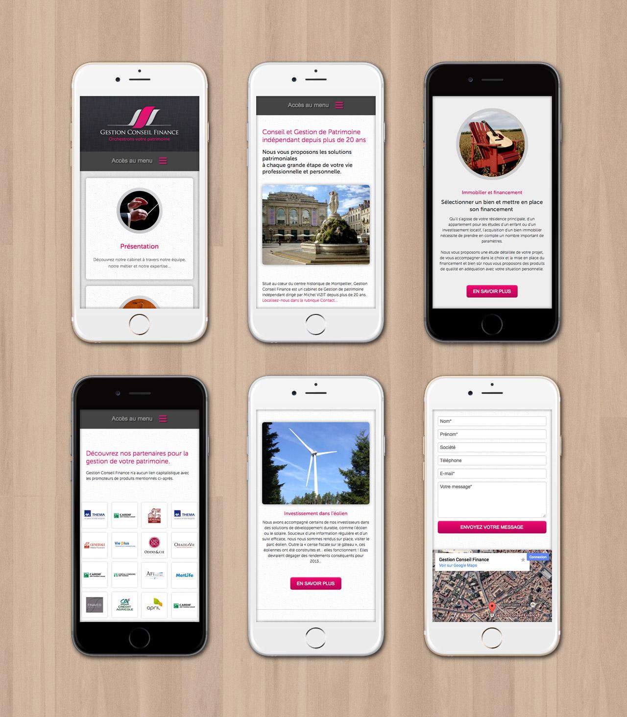 gestion-conseil-finance-site-mobile-responsive-design-creation-communication-caconcept-alexis-cretin-graphiste
