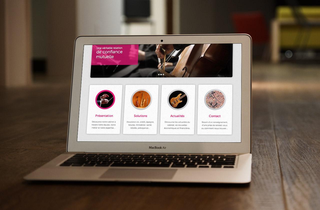 gestion-conseil-finance-site-responsive-design-creation-communication-caconcept-alexis-cretin-graphiste