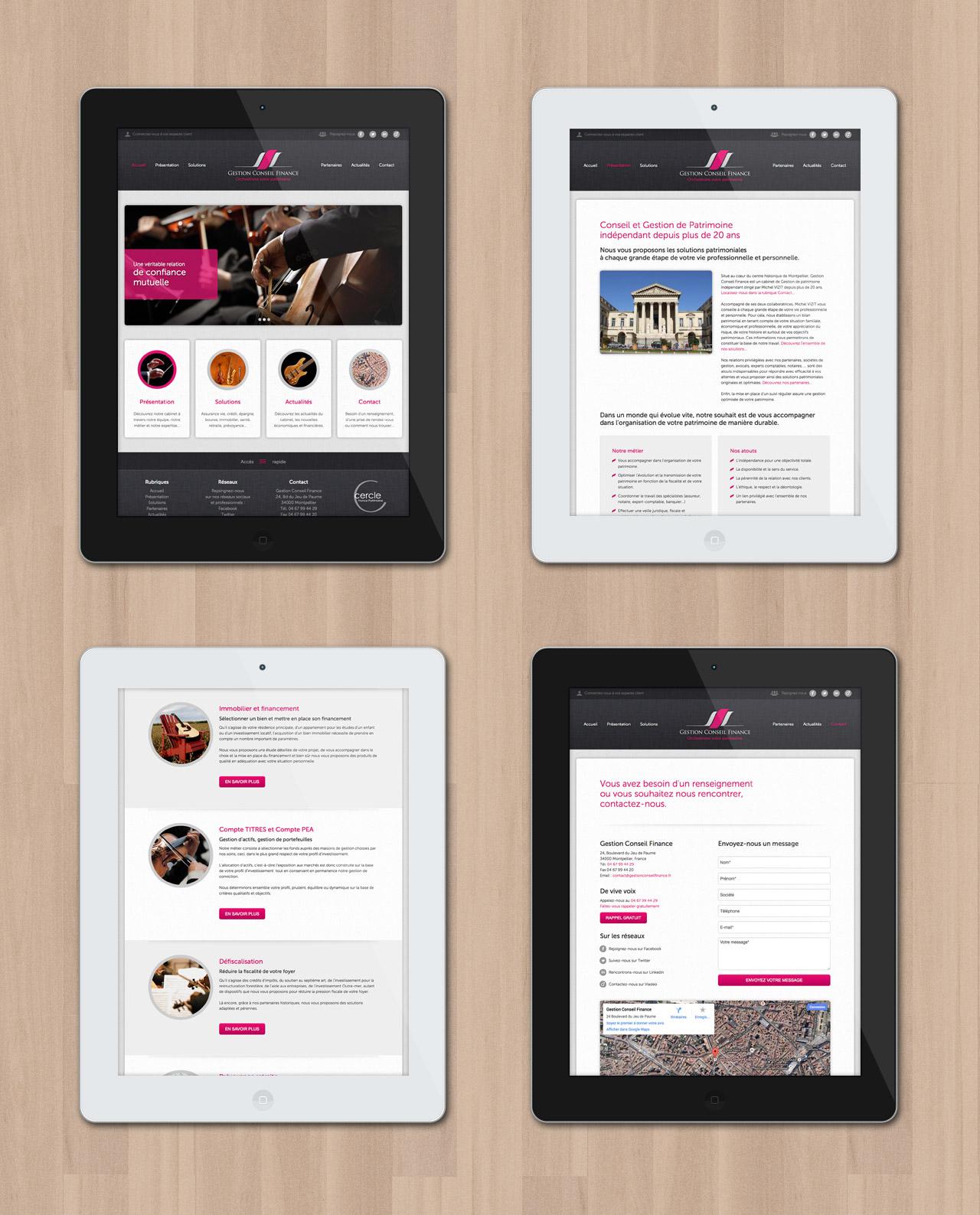 gestion-conseil-finance-site-tablette-responsive-design-creation-communication-caconcept-alexis-cretin-graphiste