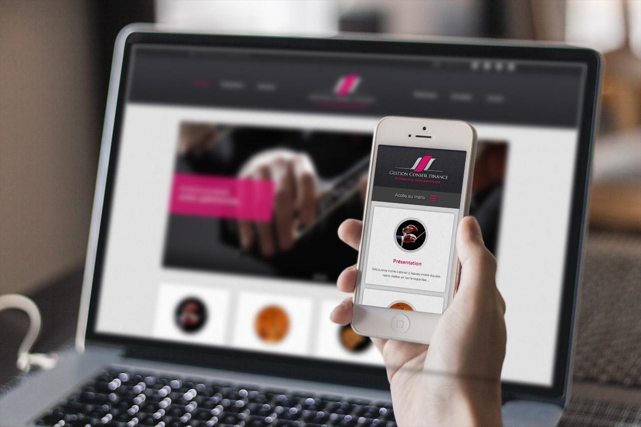 gestion-conseil-finance-site-web-mobile-portable-responsive-design-creation-communication-caconcept-alexis-cretin-graphiste