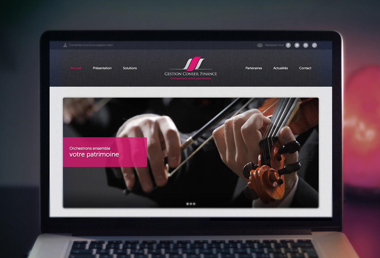 gestion-conseil-finance-site-web-responsive-design-creation-communication-caconcept-alexis-cretin-graphiste