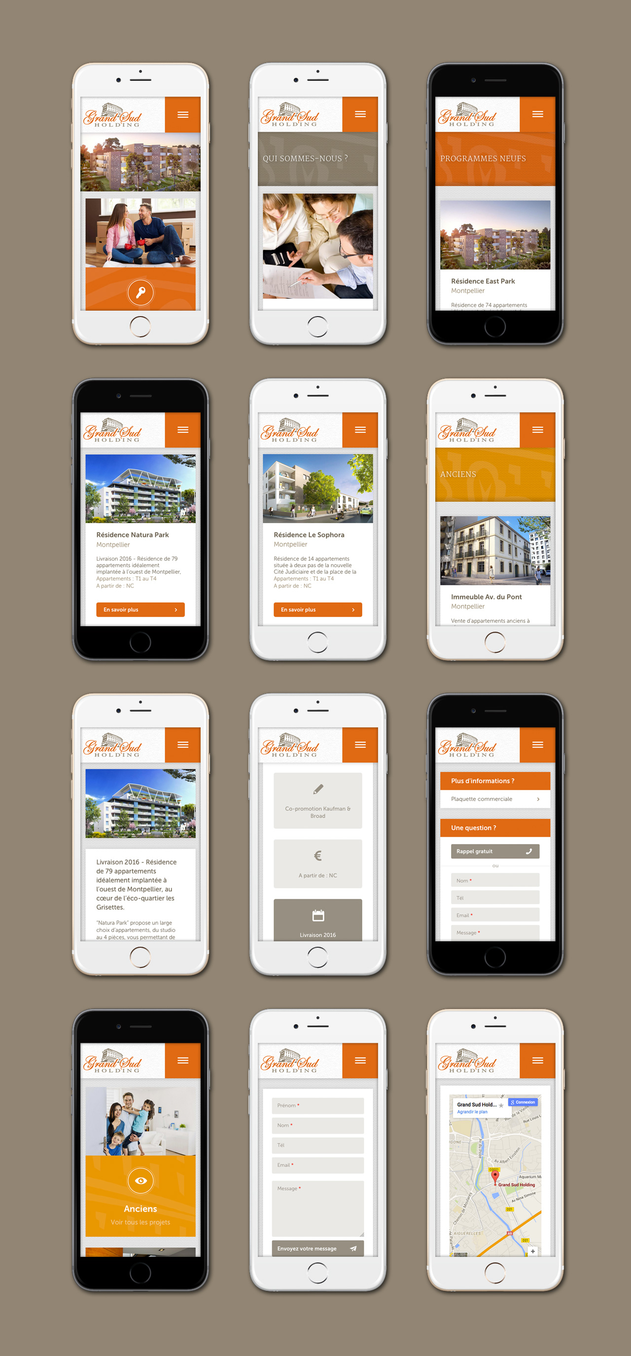 grand-sud-holding-creation-site-responsive-design-mobile-hemerastudio-alexis-cretin-graphiste