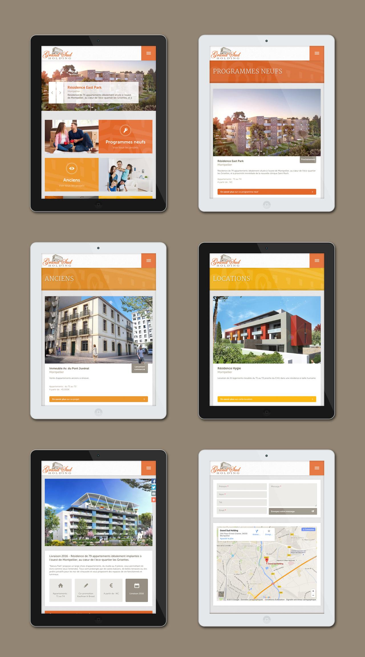 grand-sud-holding-creation-site-responsive-design-tablette-communication-hemerastudio-alexis-cretin-graphiste