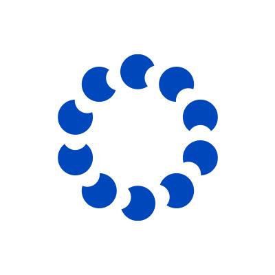 Création logo producteur énergie renouvelable Cayrol International