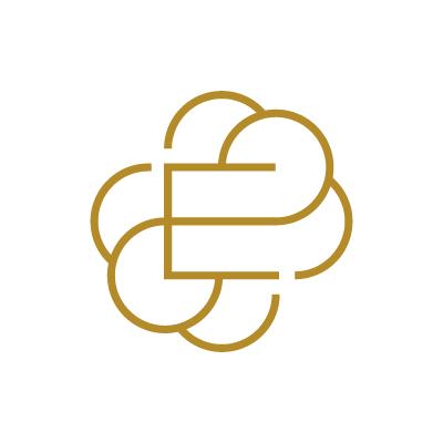 Création logo gestion patrimoine Montpellier