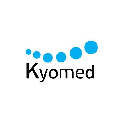 Logo Kyomed