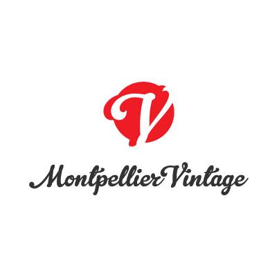 Témoignage Montpellier Vintage