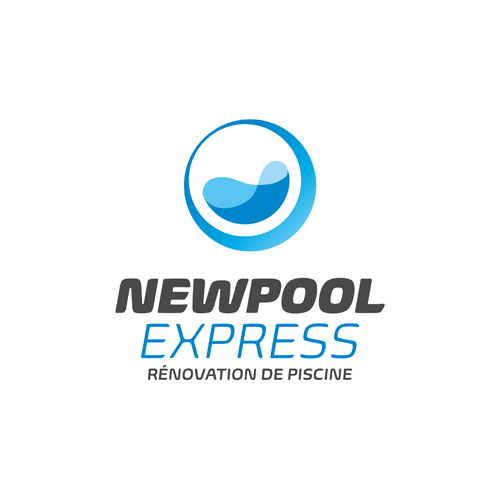 graphiste-montpellier-caconcept-alexis-cretin-clients-newpool-express