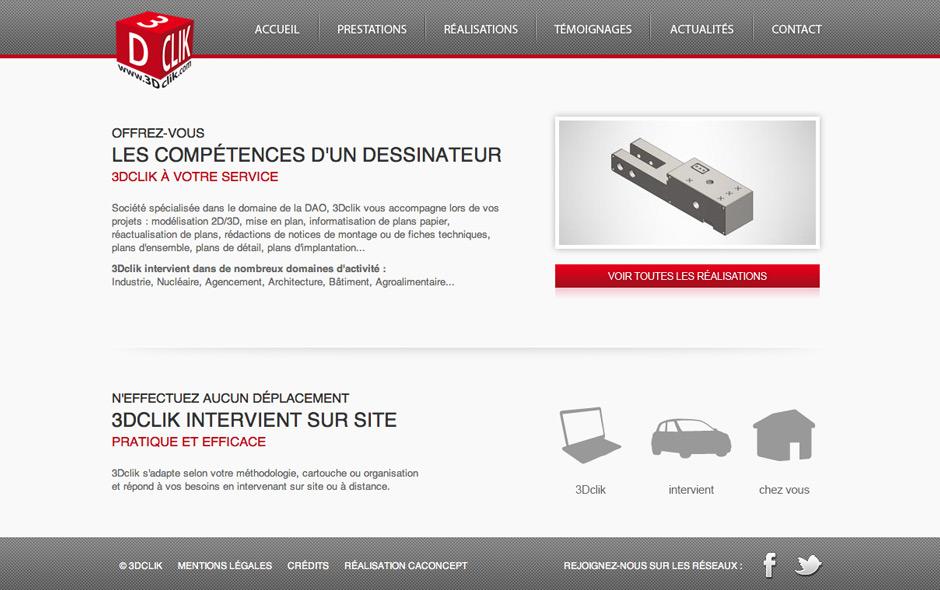 graphiste-montpellier-creation-3dclik-agence-communication-montpellier-caconcept-alexis-cretin-2