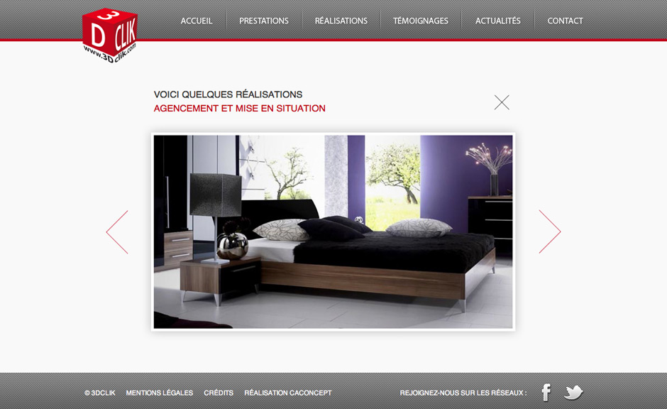 graphiste-montpellier-creation-3dclik-agence-communication-montpellier-caconcept-alexis-cretin-4