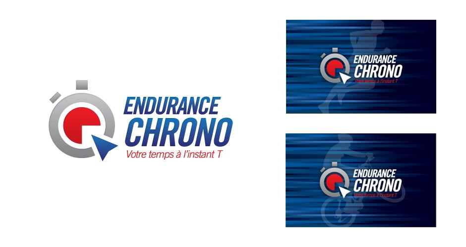 graphiste-montpellier-creation-endurance-chrono-agence-communication-montpellier-caconcept-alexis-cretin-1