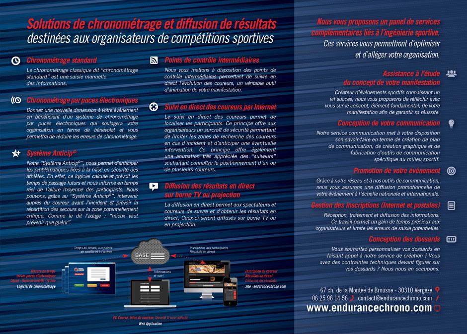 graphiste-montpellier-creation-endurance-chrono-agence-communication-montpellier-caconcept-alexis-cretin-5