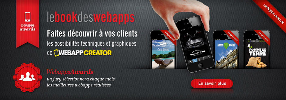 graphiste-montpellier-creation-exaprint-book-webapps-agence-communication-montpellier-caconcept-alexis-cretin-2