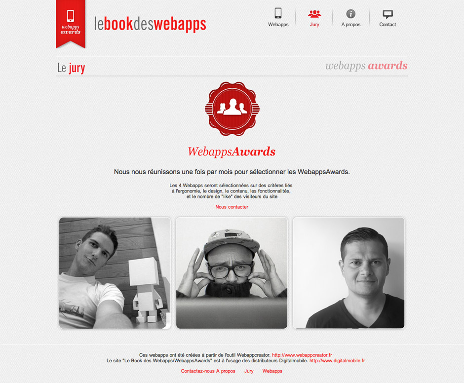 graphiste-montpellier-creation-exaprint-book-webapps-agence-communication-montpellier-caconcept-alexis-cretin-5