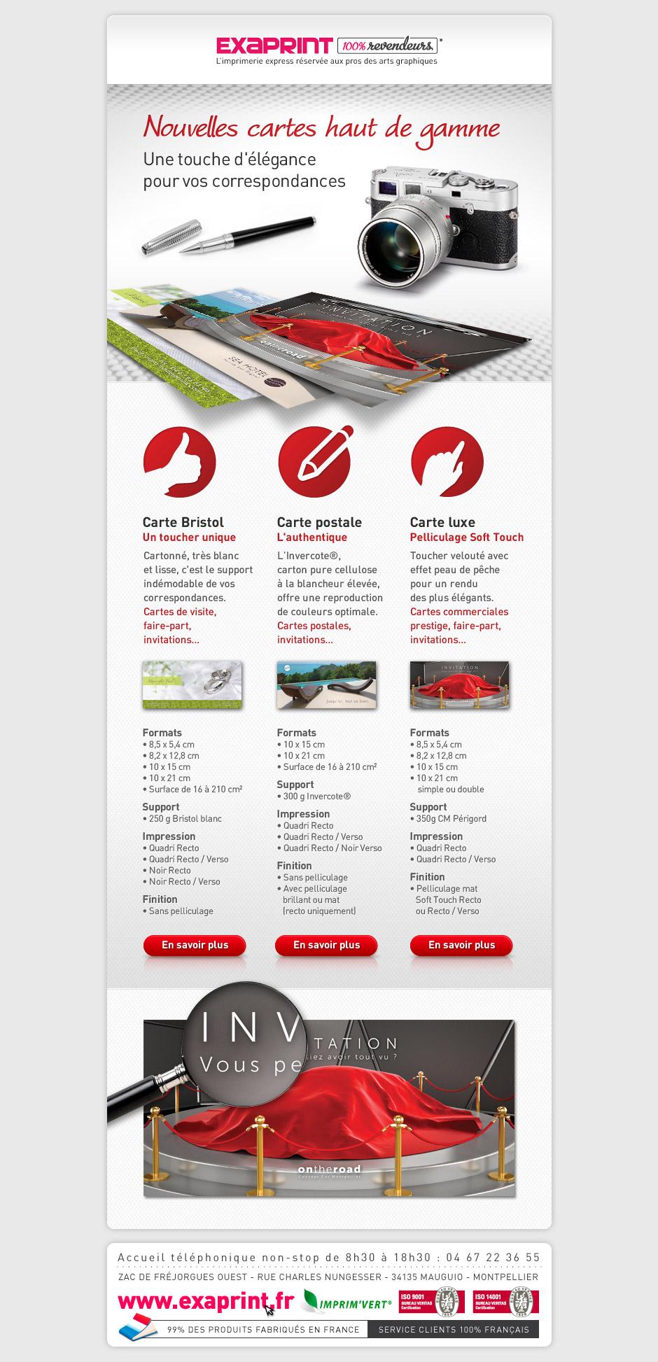 graphiste-montpellier-creation-exaprint-cartes-haut-de-gamme-agence-communication-montpellier-caconcept-alexis-cretin-2