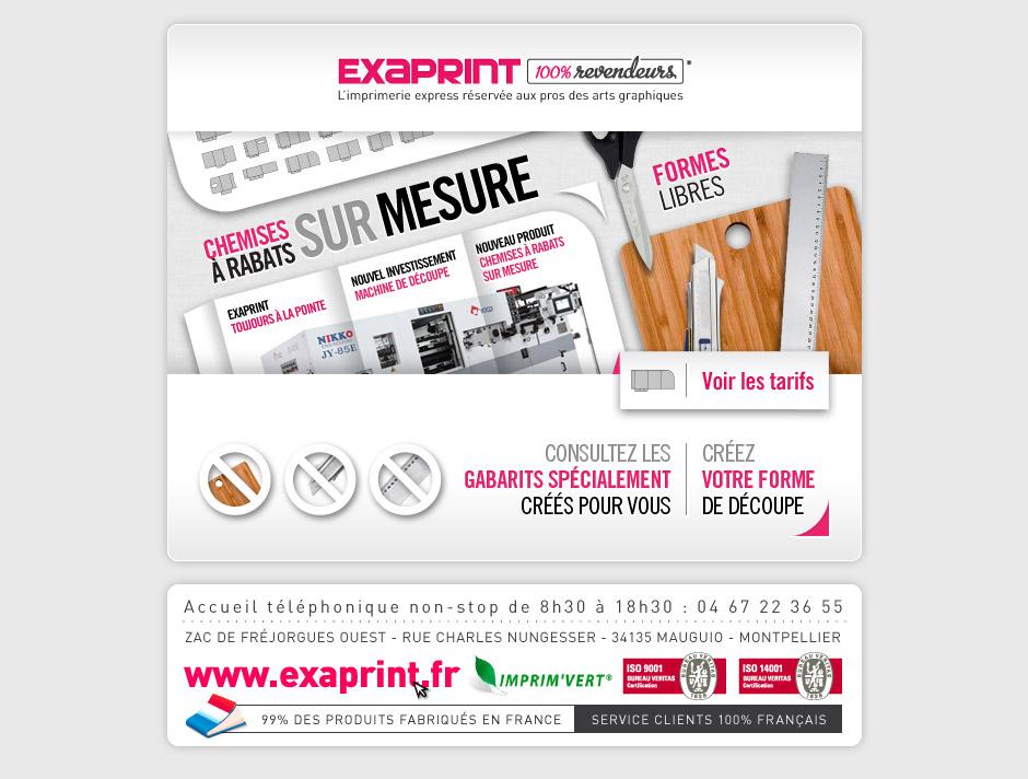 graphiste-montpellier-creation-exaprint-chemise-sur-mesure-agence-communication-montpellier-caconcept-alexis-cretin-2