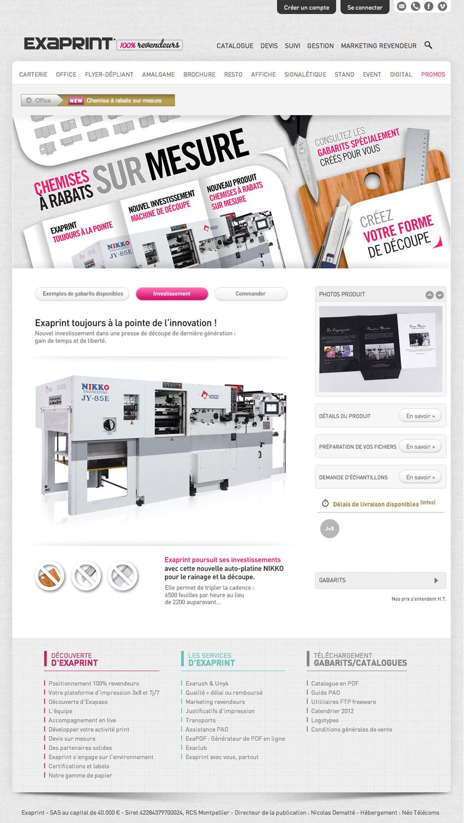 graphiste-montpellier-creation-exaprint-chemise-sur-mesure-agence-communication-montpellier-caconcept-alexis-cretin-3