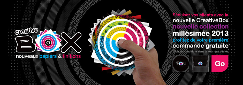 graphiste-montpellier-creation-exaprint-creativebox-agence-communication-montpellier-caconcept-alexis-cretin-2
