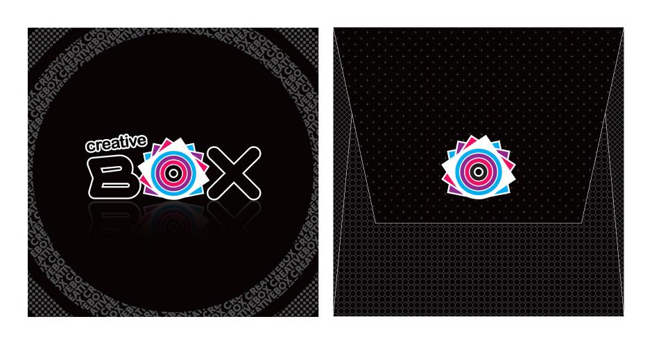 graphiste-montpellier-creation-exaprint-creativebox-agence-communication-montpellier-caconcept-alexis-cretin-3