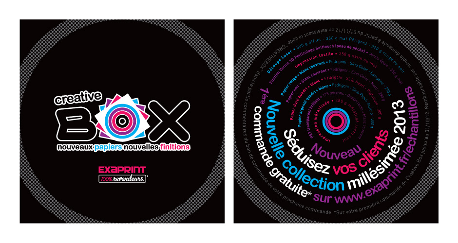 graphiste-montpellier-creation-exaprint-creativebox-agence-communication-montpellier-caconcept-alexis-cretin-4