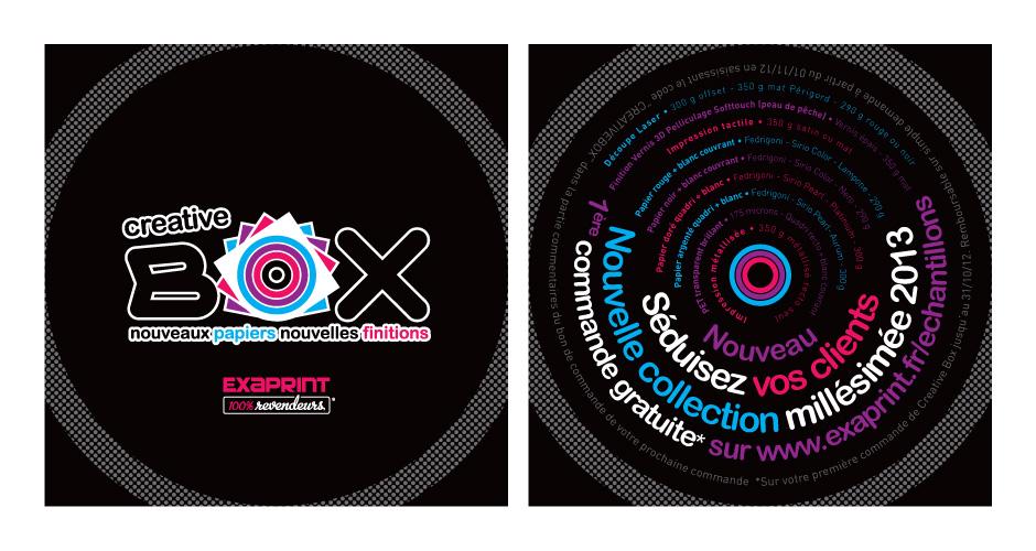 graphiste-montpellier-creation-exaprint-creativebox-agence-communication-montpellier-caconcept-alexis-cretin-4
