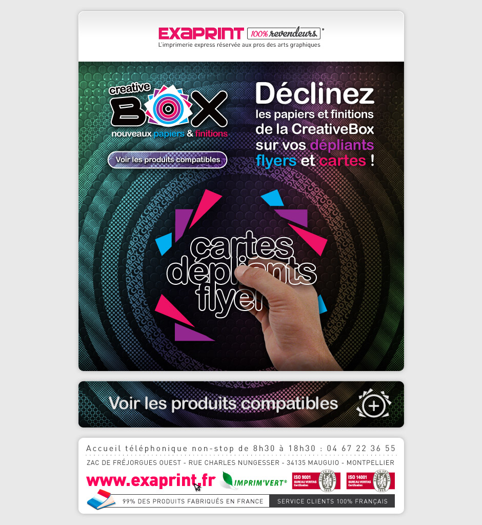 graphiste-montpellier-creation-exaprint-creativebox-agence-communication-montpellier-caconcept-alexis-cretin-5