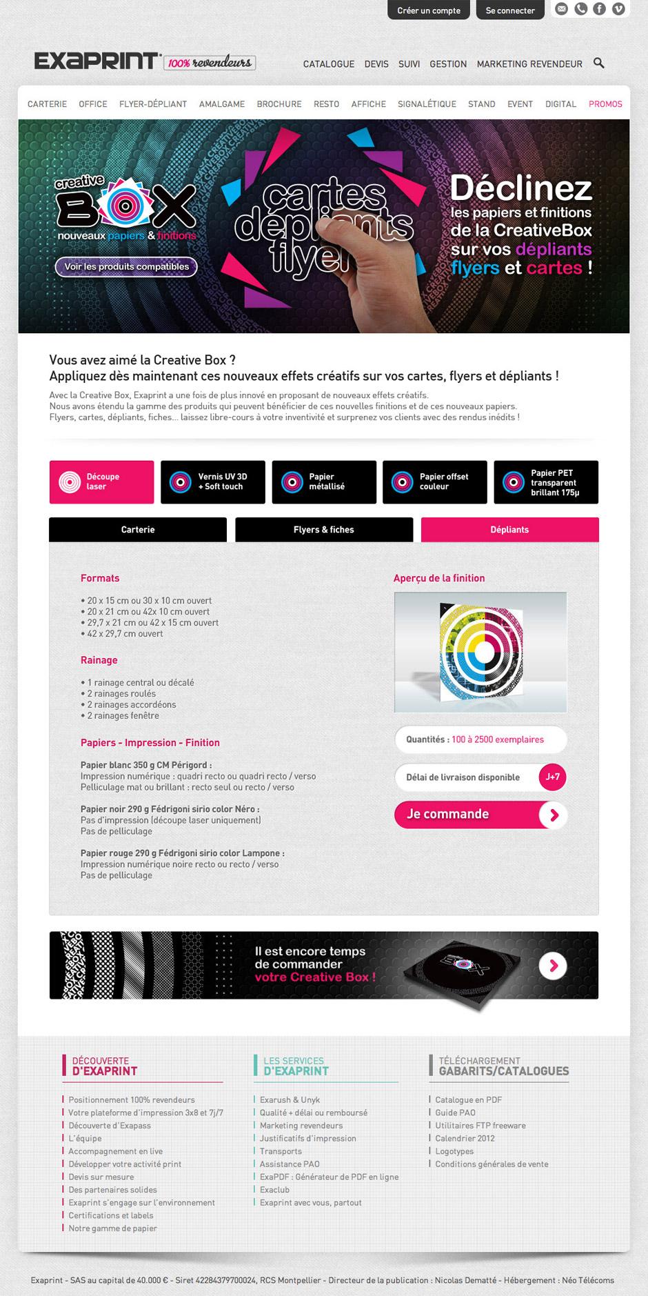 graphiste-montpellier-creation-exaprint-creativebox-agence-communication-montpellier-caconcept-alexis-cretin-6