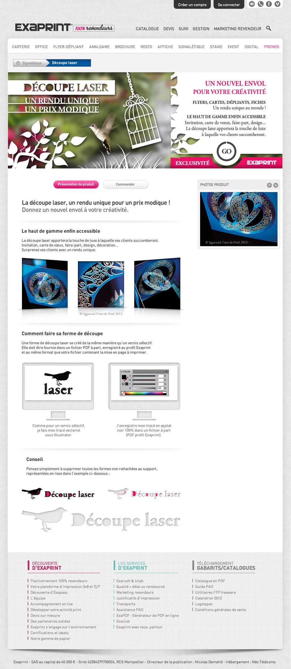 graphiste-montpellier-creation-exaprint-decoupe-laser-agence-communication-montpellier-caconcept-alexis-cretin-3