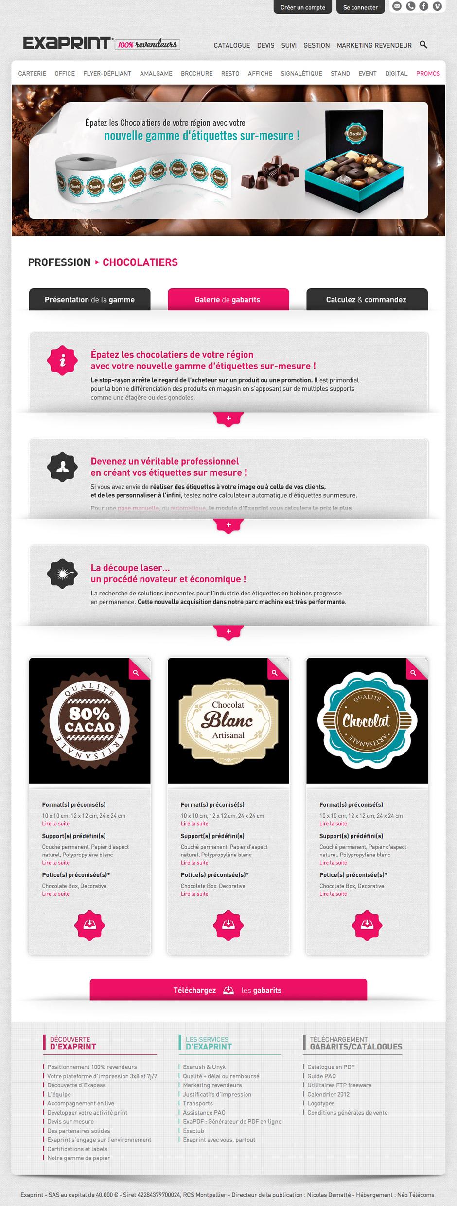 graphiste-montpellier-creation-exaprint-etiquettes-sticker-rolls-agence-communication-montpellier-caconcept-alexis-cretin-1