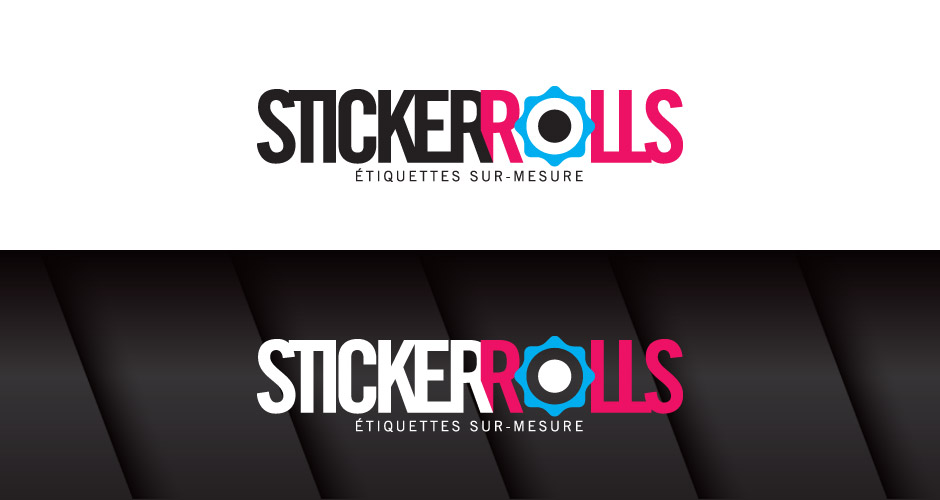 graphiste-montpellier-creation-exaprint-etiquettes-sticker-rolls-agence-communication-montpellier-caconcept-alexis-cretin-7