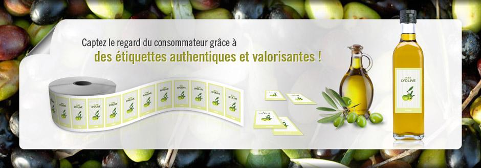 graphiste-montpellier-creation-exaprint-etiquettes-sticker-rolls-agence-communication-montpellier-caconcept-alexis-cretin-10