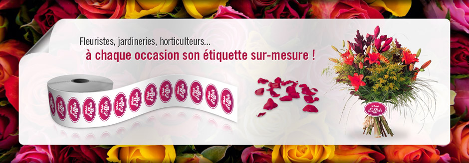 graphiste-montpellier-creation-exaprint-etiquettes-sticker-rolls-agence-communication-montpellier-caconcept-alexis-cretin-11