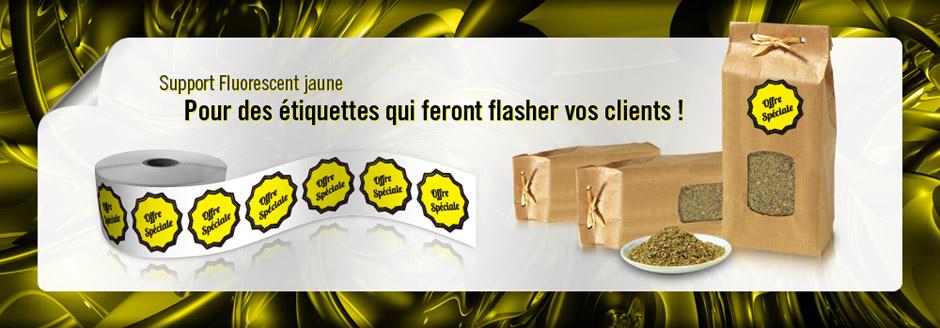 graphiste-montpellier-creation-exaprint-etiquettes-sticker-rolls-agence-communication-montpellier-caconcept-alexis-cretin-12