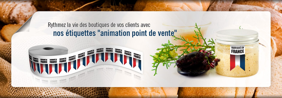 graphiste-montpellier-creation-exaprint-etiquettes-sticker-rolls-agence-communication-montpellier-caconcept-alexis-cretin-13