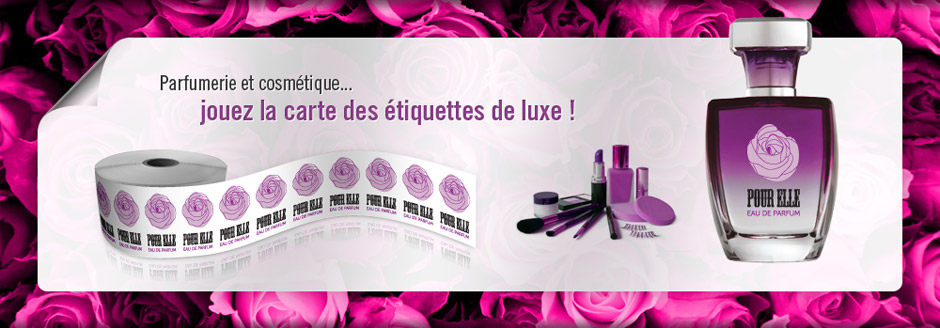 graphiste-montpellier-creation-exaprint-etiquettes-sticker-rolls-agence-communication-montpellier-caconcept-alexis-cretin-14