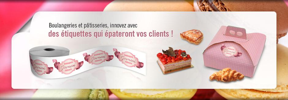 graphiste-montpellier-creation-exaprint-etiquettes-sticker-rolls-agence-communication-montpellier-caconcept-alexis-cretin-15