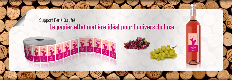 graphiste-montpellier-creation-exaprint-etiquettes-sticker-rolls-agence-communication-montpellier-caconcept-alexis-cretin-16