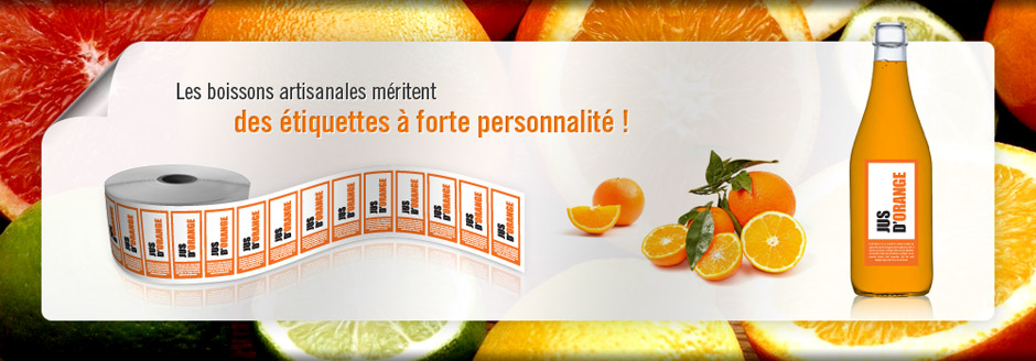graphiste-montpellier-creation-exaprint-etiquettes-sticker-rolls-agence-communication-montpellier-caconcept-alexis-cretin-2