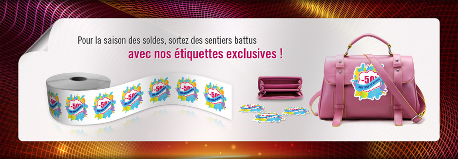 graphiste-montpellier-creation-exaprint-etiquettes-sticker-rolls-agence-communication-montpellier-caconcept-alexis-cretin-22